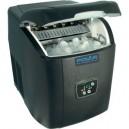 Máquina de cubitos de hielo de sobremesa Polar - 10kg/24h