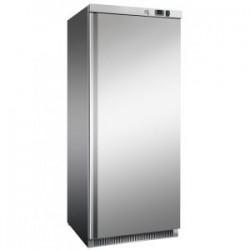 Armario frigorífico de 600 litros