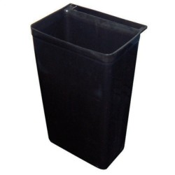 Cubo para residuos Vogue