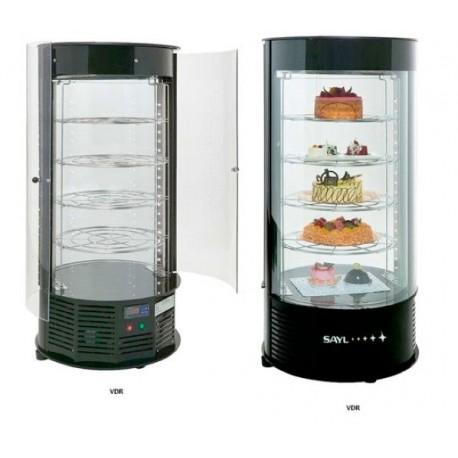 Vitrina refrigerada Sayl Modelo dolce VDR