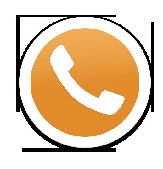 telefono-hostelfactory
