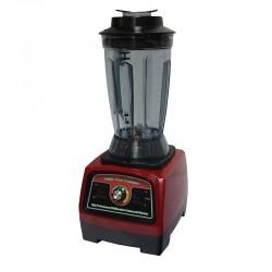 Licuadora industrial 3,9 litros