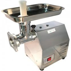 Picadora de carne de sobremesa, 220 mm