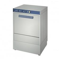 Lavavasos industrial cesta 40X40 eco