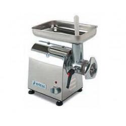 Picadora de carne Edesa con una producción de 200 Kg/h