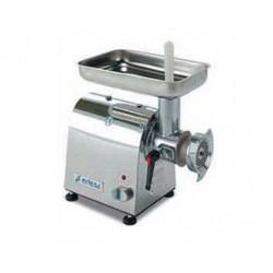 Picadora de carne Edesa con una producción de 300 Kg/h