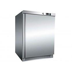 Armario refrigerado de 140 litros