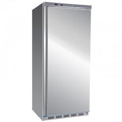 Armacio vertical de congelacion judinox